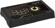 Аркадный контроллер HORI Real Arcade Pro.N Hayabusa, PC (PS4-092E)