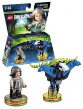 Fantastic Beasts (Tina Goldstein, Swooping Evil), LEGO Dimensions Fun Pack