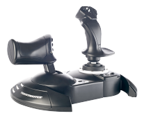 Геймпад Thrustmaster T-Flight Hotas One, Xbox One