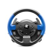 Руль Thrustmaster T150 RS EU PRO Version