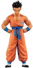 Фигурка Yamcha 15 см, Dxf Chozousyu, Dragon Ball Z, Bandai