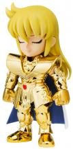 Фигурка Virgo Shaka 8,5 см, Saints Collection, Bandai
