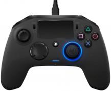 Геймпад проводной Nacon Revolution Pro Controller 2 (SLEH-00446), PS4
