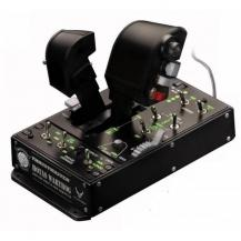 Геймпад Thrustmaster Warthog Dual Throttle, PC