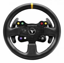 Съемное рулевое колесо Thrustmaster TM Leather 28GT Wheel Add-On, PS4
