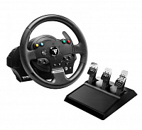 Руль Thrustmaster TMX FFB EU Pro Version, Xbox One