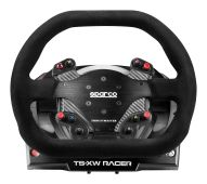 Руль Thrustmaster TS-XW Racer Sparco P310 Competition Mod, Xbox One/PC