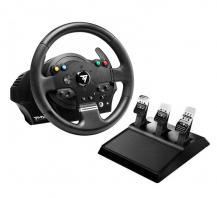 Руль Thrustmaster TMX FFB EU PRO Version, PC