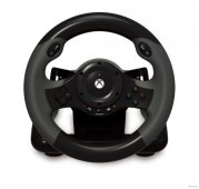 Руль HORI Racing Wheel Controller, Xbox One