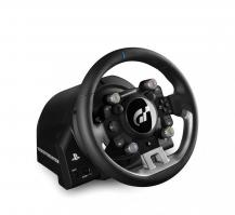 Руль Thrustmaster T-GT EU Version, PS4/PC