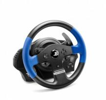 Руль Thrustmaster T150 RS EU PRO Version, PS4/PS3
