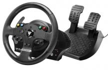 Руль Thrustmaster TMX FFB EU Version, PC