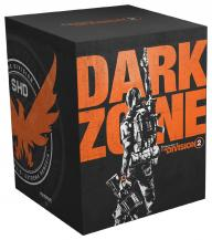 Tom Clancy's The Division 2: Collectors Edition Dark Zone (Xbox One, русская версия)