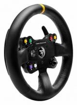 Съемное рулевое колесо Thrustmaster TM Leather 28GT Wheel Add-On, PC