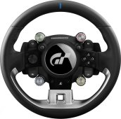 Руль Thrustmaster T-GT EU version