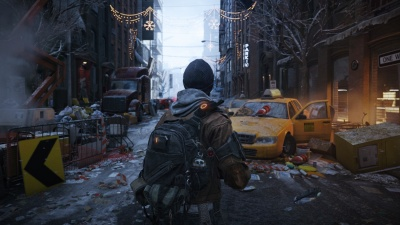 Tom Clancy's Double Pack (Rainbow Six: Siege + The Division) (PS4, русская версия)